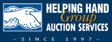 Helping Hand Group - Expert Fundraising Auction Help